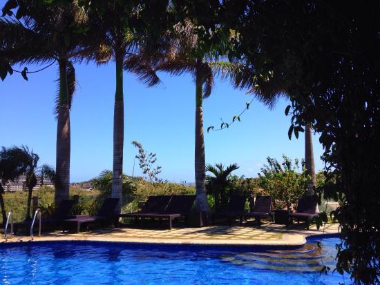 Hotel Soffia Boracay: photo0.jpg