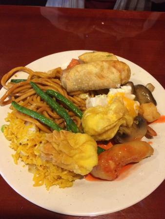 crazy buffet north augusta restaurant reviews photos tripadvisor rh tripadvisor com