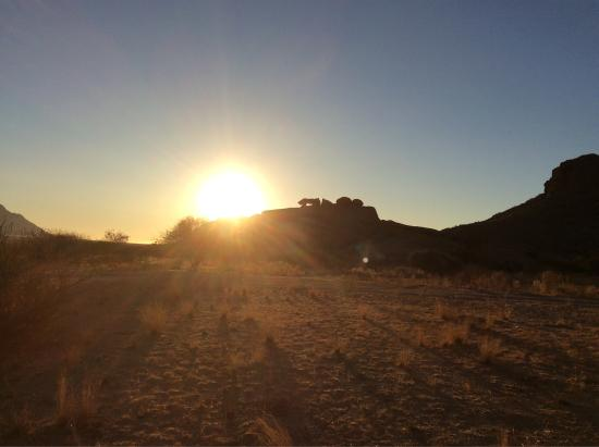 Usakos, Namibia: photo2.jpg