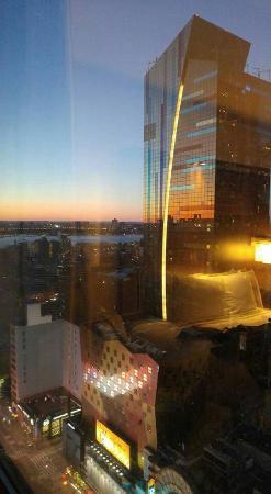 Hilton Times Square: FB_IMG_1460300584652_large.jpg