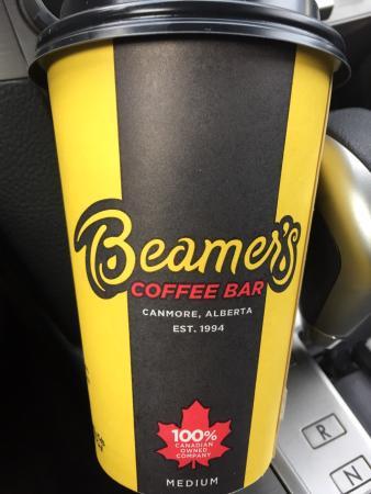 Beamer's Coffee Bar: photo0.jpg