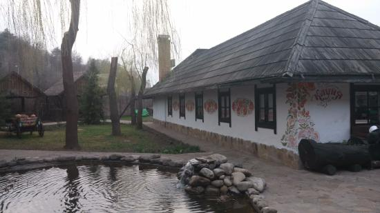 Dukhmyana Pich