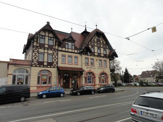 Markkleeberg Photo