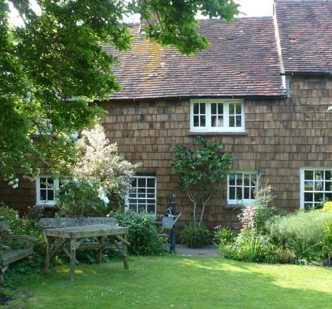 Southover Cottage B&B