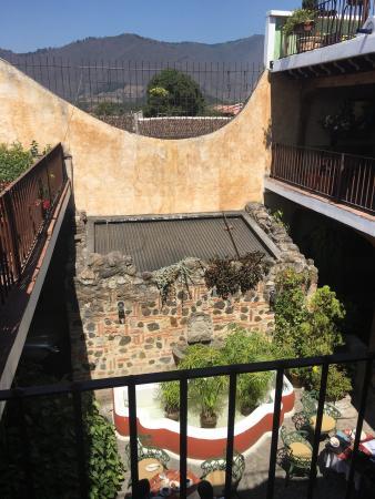 Hotel Meson de Maria: photo5.jpg