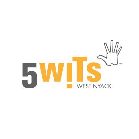 5 Wits West Nyack