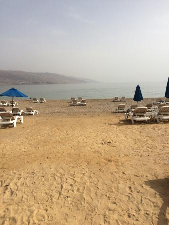 photo0 jpg picture of ramada resort dead sea sweimah tripadvisor rh tripadvisor com