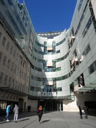 https://media-cdn.tripadvisor.com/media/photo-s/0a/dd/06/c1/bbc.jpg