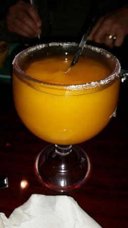 La Bamba Mexican Grill