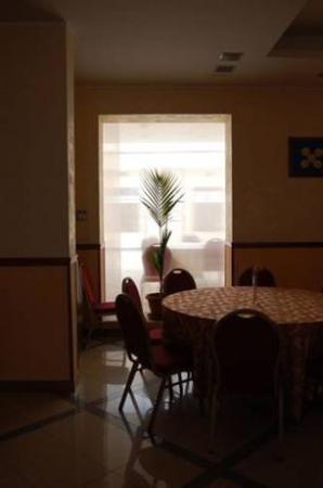 Hotel Riva Fiorita