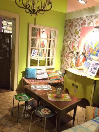 interior design cafe milan san vittore restaurant reviews rh tripadvisor com