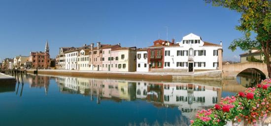 Photo of Ca' del Borgo Venice
