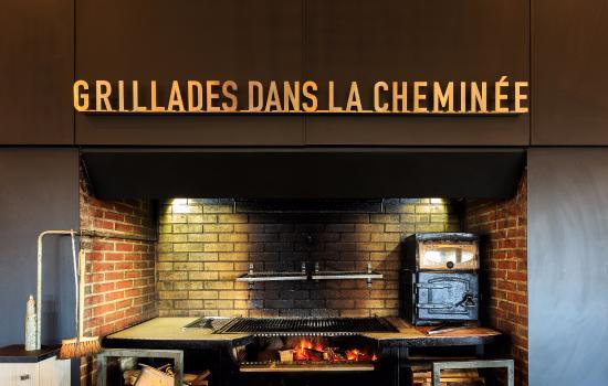 Restaurant Clermont Ferrand Site Tripadvisor Fr