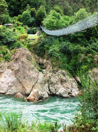 Foto de Nelson-Tasman Region