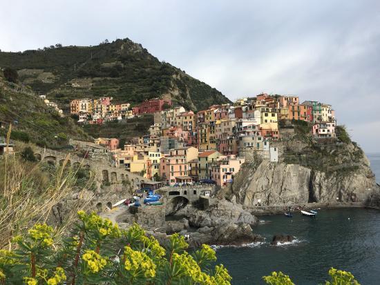 Hotel Marina Piccola : photo1.jpg
