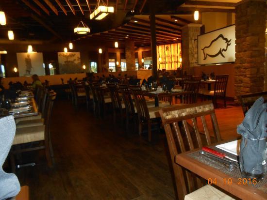 Rodizio Grill Estero Menu Prices Restaurant Reviews