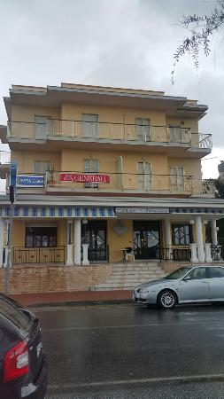 Bar Vittoria