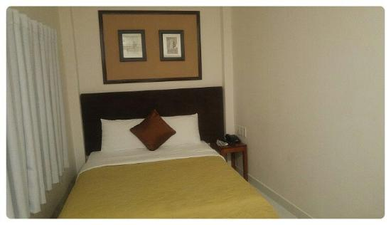 20151227 183151 large jpg picture of giang son 3 hotel ho chi rh tripadvisor com