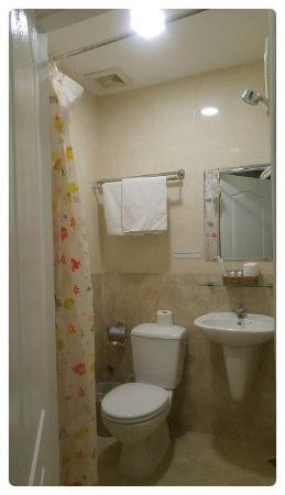 20151227 182852 large jpg picture of giang son 3 hotel ho chi rh tripadvisor com