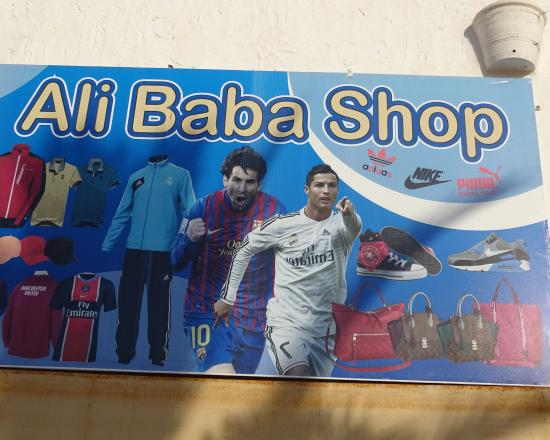 where to buy viagra professional no prescription