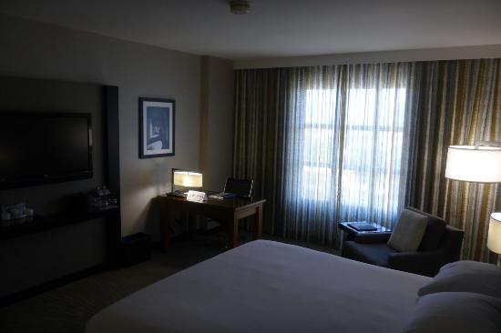 my room 826 picture of hyatt regency la jolla at aventine la rh tripadvisor com ph