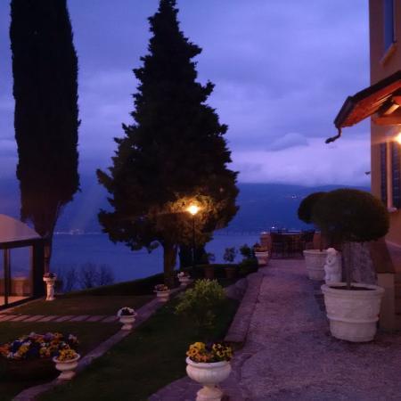 Boutique Hotel Villa Sostaga: photo0.jpg