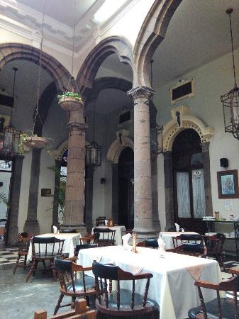 La Rinconada: IMG_20160410_132747_large.jpg