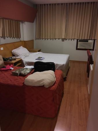 Scorial Rio Hotel: photo2.jpg