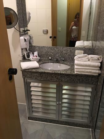 Scorial Rio Hotel: photo3.jpg