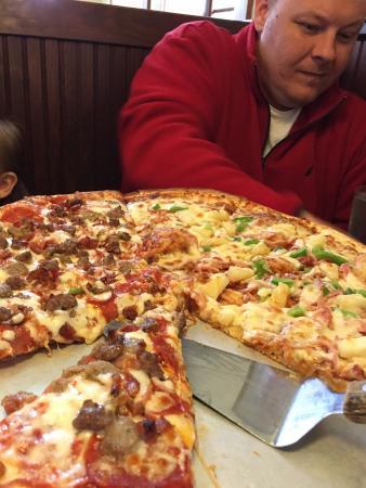 Pizza Junction: photo4.jpg