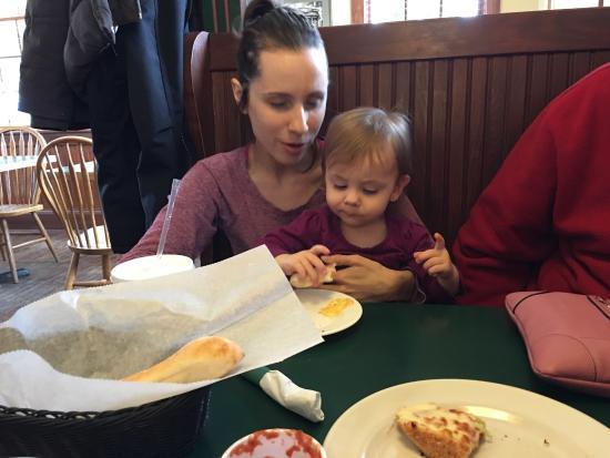 Pizza Junction: photo6.jpg