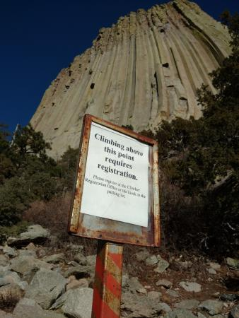 Devils Tower Wy >> Devils Tower Pictures - Traveler Photos of Devils Tower, WY - TripAdvisor