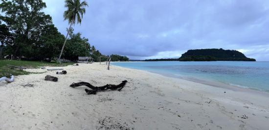 Little Paradise Bungalow Photo