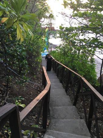 Cap Estate, Saint Lucia: photo1.jpg