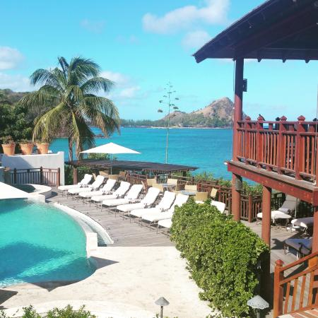 Cap Estate, Saint Lucia: photo2.jpg