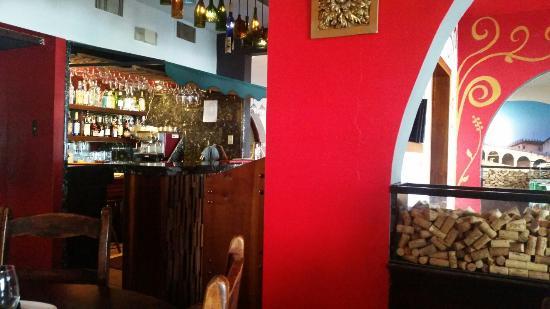 italian house grill il nonno picture of italian house grill il rh tripadvisor co za