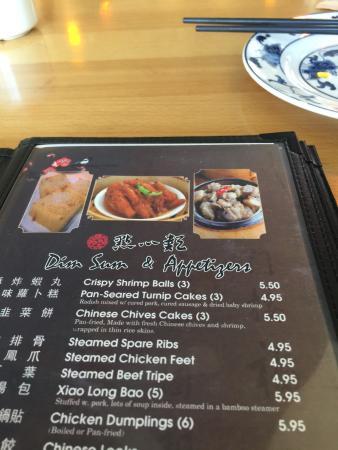 Oriental Flavor: photo4.jpg