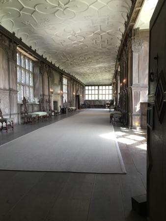 Haddon Hall: photo3.jpg