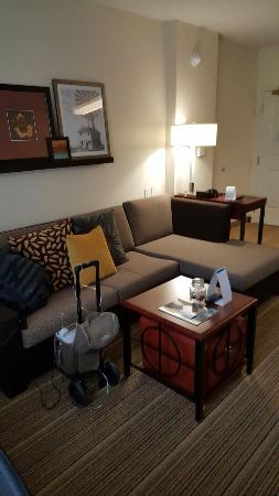 RESIDENCE INN ROCHESTER MAYO CLINIC AREA   UPDATED 2018 Prices U0026 Hotel  Reviews (MN)   TripAdvisor