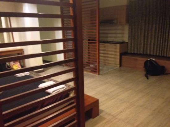 Wellness Residence & Spa
