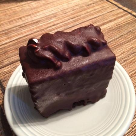 New York West Pastry & Bake: photo0.jpg