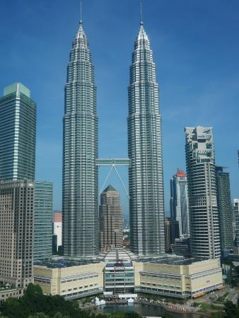 petranos tower Compare 119 hotels in petronas twin towers using 9634 real guest reviews earn free nights and get our price guarantee - booking has never been easier on hotelscom.