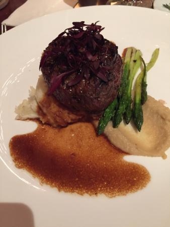 Glasbern Inn Restaurant : photo0.jpg