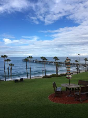 San Clemente, Californien: photo0.jpg