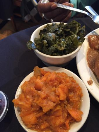Pot roast picture of 6978 soul food chicago tripadvisor 6978 soul food photo1g forumfinder Images