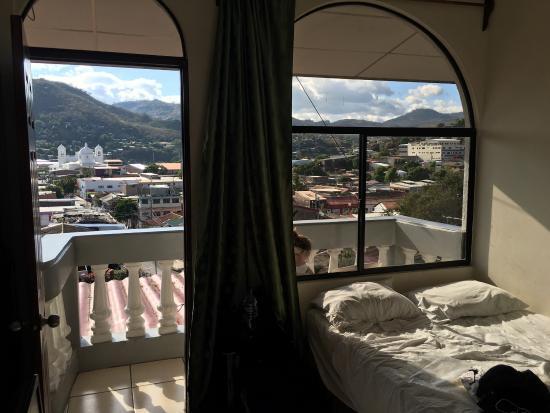 Hotel El Castillo : photo0.jpg