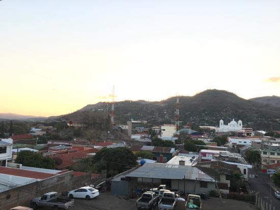 Hotel El Castillo : photo1.jpg