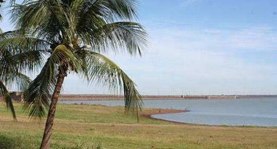 Ilha Solteira São Paulo fonte: media-cdn.tripadvisor.com