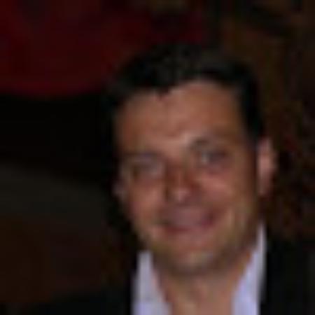 Carlo D Avatar