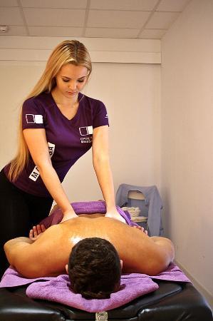 thaimassage köpenhamn tuk tuk massage